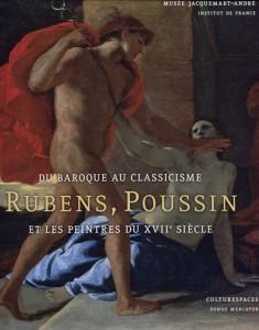 Du baroque au classicisme - Rubens, Poussin